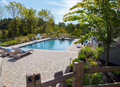 questions to answer before starting your pool design